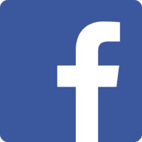 Facebook_logo_(square)-1
