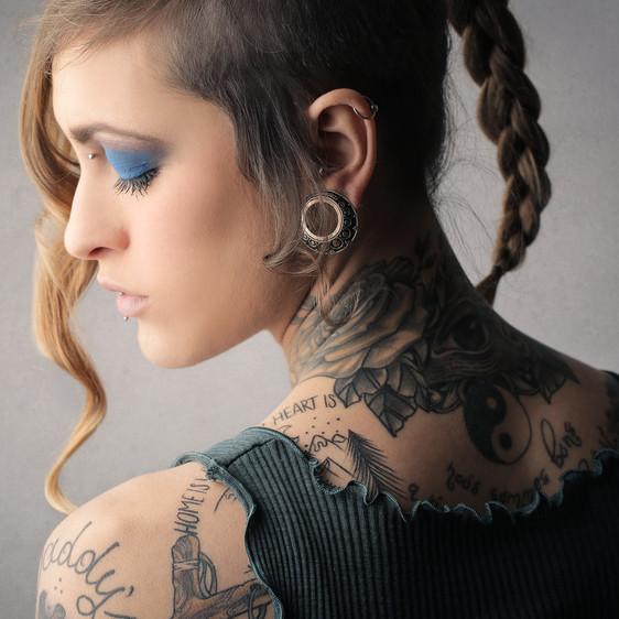 tattooremoval-e1450229994515