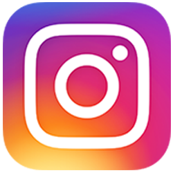 instagram_logo_(square)-1